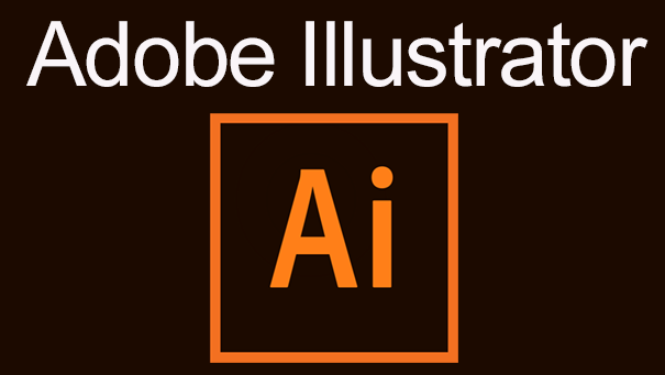 Formation PAO ADOBE illustrator