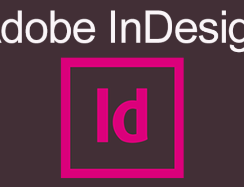 Formation PAO Indesign Adobe