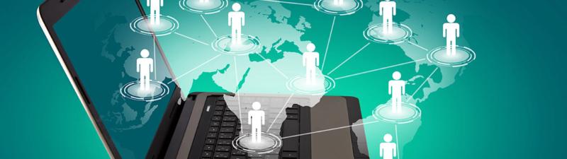 outils collaboratifs d'entreprises necessaire a la gestion de projet