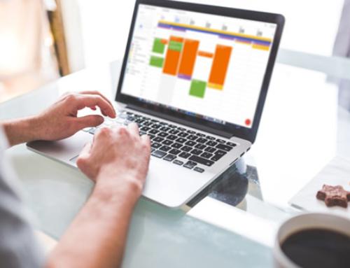 Formation outils collaboratifs d'entreprise