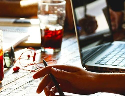 Accompagnement personnalisé à la création d'un site internet sous WordPress
