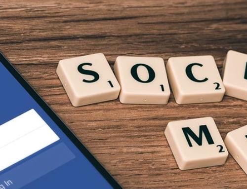 Maîtriser FaceBook dans un cadre professionnel