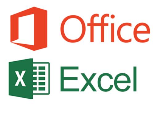 Formation Bureautique MS Excel/Calc
