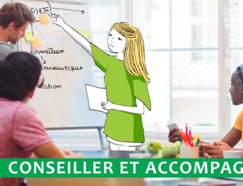 FORMATION MICROSOFT WORD niveau 2  -19 & 20 NOVEMBRE 2018 Carcassonne  350€* les 2 jours