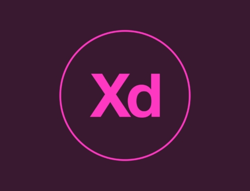 Adobe lance une formule gratuite pour Adobe XD