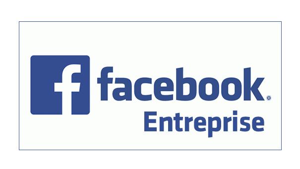 Intégrer facebook dans sa stratégie marketing