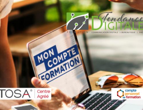 Engagez un partenariat pour rendre vos formations digitales finançables par le CPF
