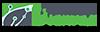 Tendance DIgitale  Formation Accompagnement Numérique Logo