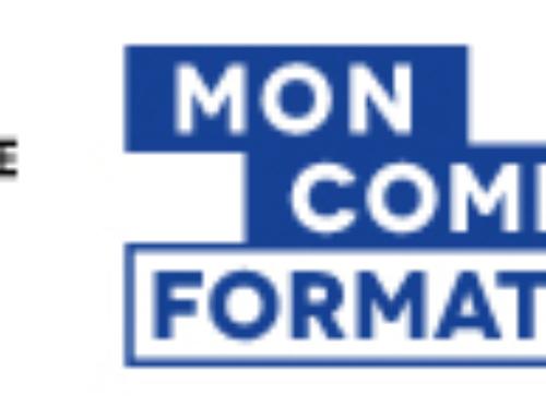 Rappel sur les formations certifiantes, prises en charges par le CPF